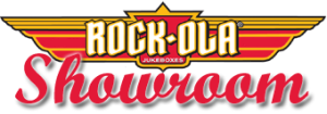 Rock-Ola-Showroom-label